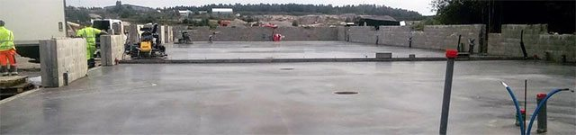 betonilattiat