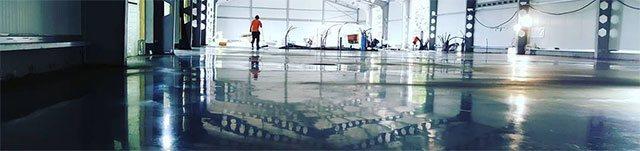 betonipalvelut